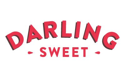 darling sweet a taste of darling